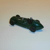 Brentware-RacingCar-2