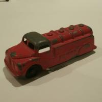 Brentware-Tanker-Red-1