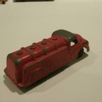 Brentware-Tanker-Red-2