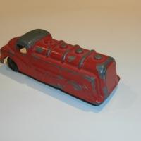 Brentware-Tanker-Red-5
