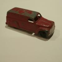 Brentware-Van-Red-1
