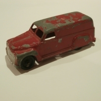 Brentware-Van-Red-2