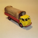 budgie-216-renault-truck-1