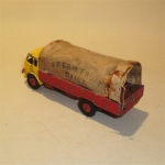 budgie-216-renault-truck-2