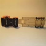 budgie-230-seddon-diesel-3