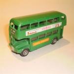 budgie-236-routemaster-1