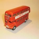 budgie-236-routemaster-5