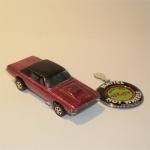 hw-customtbird-red-1