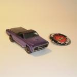 hw-fleetside-purple-1
