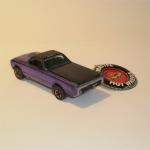hw-fleetside-purple-2