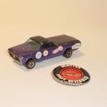 hw-fleetside-purple-stickers-1