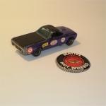 hw-fleetside-purple-stickers-2