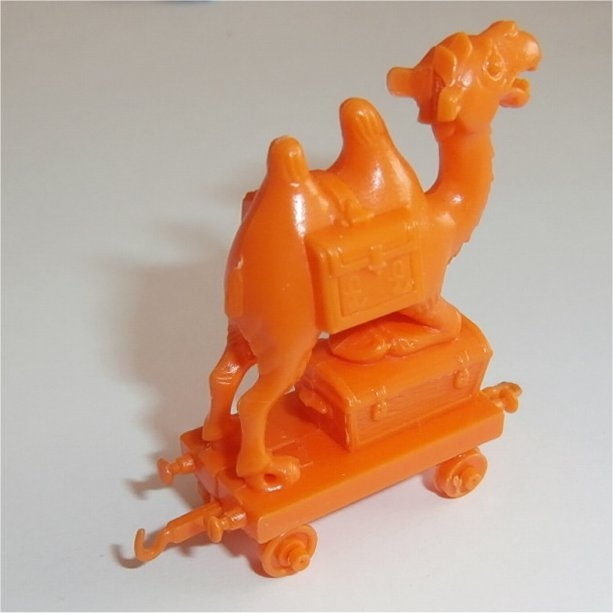 CT-Frame5a-Orange-2