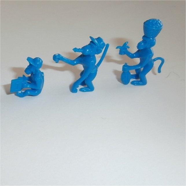 CT-Monkeys2