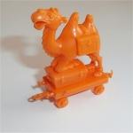 CT-Frame5a-Orange-1