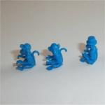 CT-Monkeys1