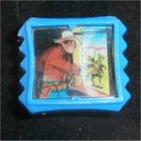Cowboy at Window (2)