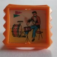 Rock Drummer (2)