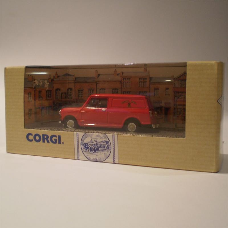 corgi-96950-vanroyalmail