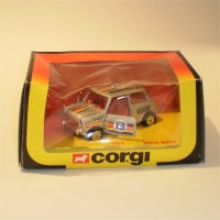 corgi-0201