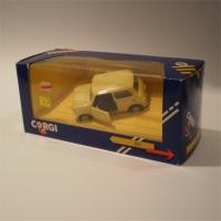 corgi-33019-minisedan