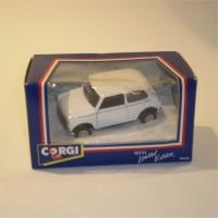 corgi-94145