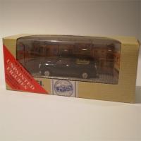 corgi-97770-minivan-hamleys