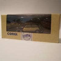 corgi-98137-minisedan