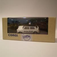 corgi-98141-minipolice