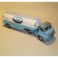 1129-milktanker-1