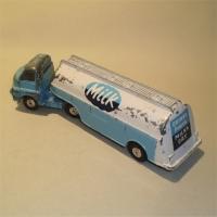 1129-milktanker-2