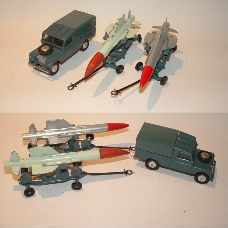 corgi-0350-thunderbirdmissiles