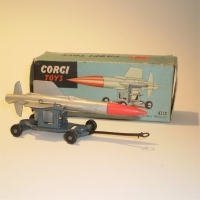 corgi-0350-missile-1