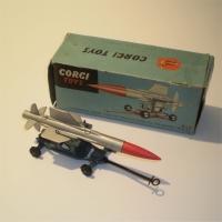 corgi-0350-missile-2
