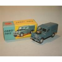corgi-0351-landroverraf-2