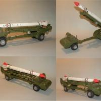 corgi-1113-corporallauncher