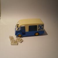 mettoy-872-milkfloat-4