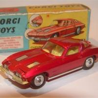 0310_Corvette