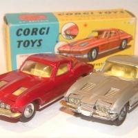 0310_Corvettes