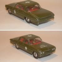 0358_OldsmobileStaffCar