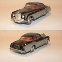0224_Bentley
