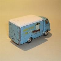 0435-dairy-van-2