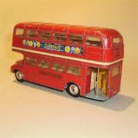0468-routemaster-1