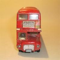 0468-routemaster-2