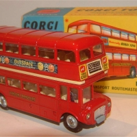 0468_LondonBus
