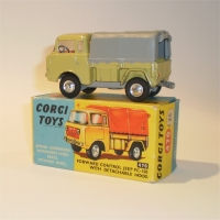 corgi-0470-forwardcontroljeep-1