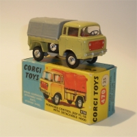 corgi-0470-forwardcontroljeep-2