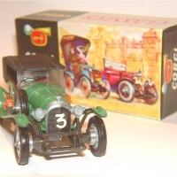 9001_1927_Bentley