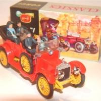 9021_1910_Daimler