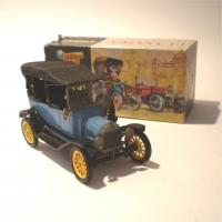 Corgi 9013 Ford T Model  1915